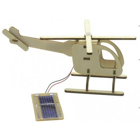 Elicottero kit