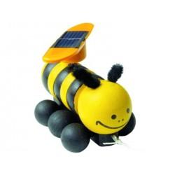 Ape solare