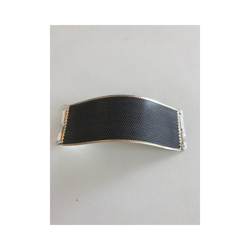 Pannello Solare Flessibile Calpestabile : Pannello solare flessibile giochi solari