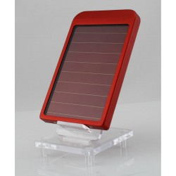 Pocket Power Solar Charger P2600