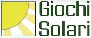 Giochi Solari